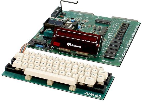 Computadoras Antiguas Megapost Parte 1de 3 Taringa