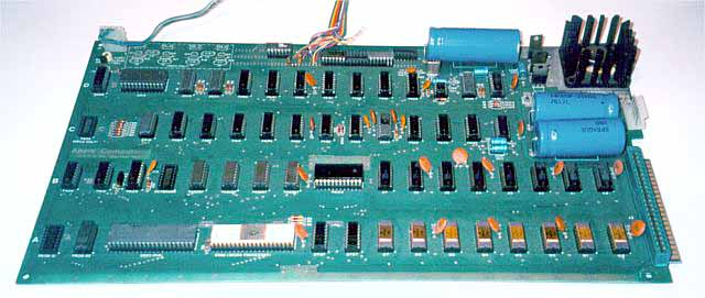 Logitech Group Zoom Room Video Conference Bundle By Videoconferencegear further Cavum Septum Pellucidum And Cavum Vergae 2 besides 5583569762 in addition Vacuum Tube Audio  lifier further NMSU NMR 300. on keyboard diagram