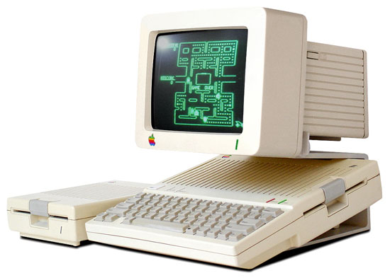 Apple-2c